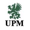 UPM Kymmene Oyj