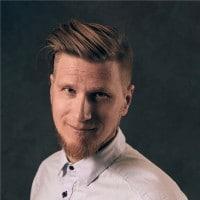 Tuomo Ruotsalainen